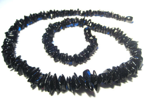 Choose your color! Genuine Baltic Amber Adult  Necklaces 17-18 inch
