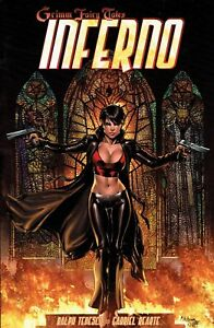 Grimm-Fairy-Tales-Inferno-by-Tedesco-Ralph-2011-Zenascope-Graphic-Novel