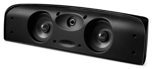 Polk Audio TL3 Center channel System