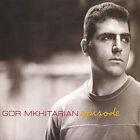 Episode by Gor Mkhitarian (CD, Dec-2004, Gor Music/Pomegranate Music)