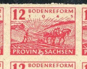 Provinz Sachsen 86 II, **, 150 ,- M€, ab unter 20 % Michel - Neu-Ulm, Deutschland - Provinz Sachsen 86 II, **, 150 ,- M€, ab unter 20 % Michel - Neu-Ulm, Deutschland
