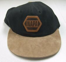 Napa Auto Parts Hat/Cap - Made in U.S.A.