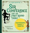 Sir Cumference Ser.: Sir Cumference and the First Round Table : A Math Adventure by Cindy Neuschwander (1997, Trade Paperback)