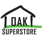 oaksuperstore