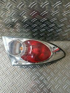 Mazda-6-LIGHT-PASSENGER-SIDE-LEFT-hatchback-02-07