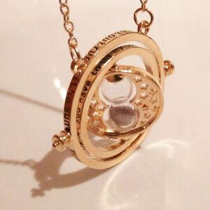 Hermione-Granger-039-s-time-turner-necklace-from-Harry-Potter-prisoner-of-azkaban