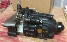 Industrial Sewing Machine Singer Serger 246-3
