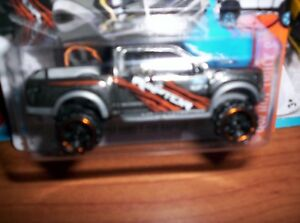 FORD-F-150-RAPTOR-HOT-WHEELS-SCALA-1-55