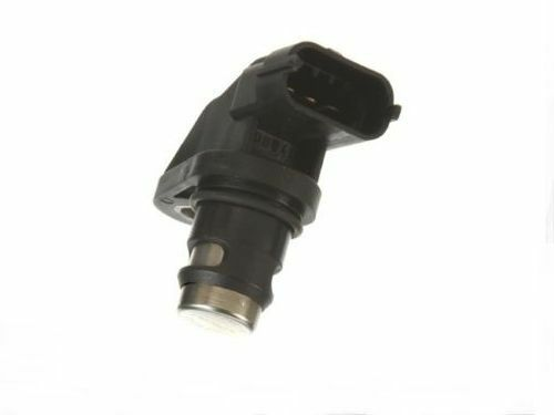 New Camshaft Position Sensor fits MERCEDES BENZ W203 W210 W211 W203 W164 W209