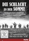Die Schlacht an der Somme (2011)