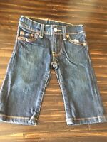 Lucky Jeans Infant 6mo So Sweet $65