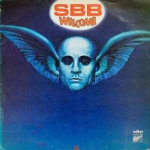 SBB-Welcome-LP-Album-Red-Vinyl-Schallplatte-117724