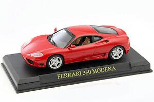 Ferrari-360-Modena-ano-de-construccion-1999-2005-rojo-1-43-Altaya
