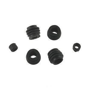 Disc Brake Caliper Guide Pin Boot Kit Rear Carlson 16200 fits 98-02 Honda Accord