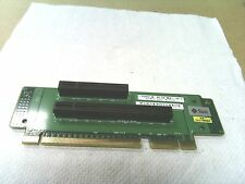 SUN SunFire X4450 PCIe Riser Board 501-7624-02