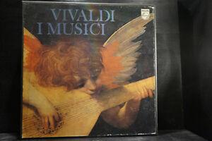 Antonio-Vivaldi-I-Musici-18-LP-Box