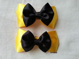 Jemlana-039-s-handmade-Emma-wiggle-shoe-bows-for-girls