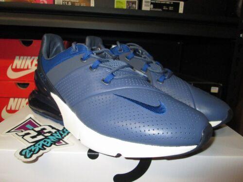 best loved a334c 90dd1 Air Ao8283 Nike Max Premium Promozioni Obsidian Navy Blue 400 Diffused 270  Thunder THRgww5qx