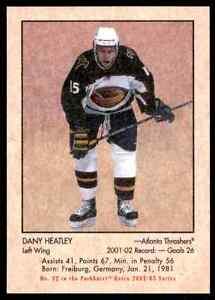 2003-04-Parkhurst-Dany-Heatley-NNO
