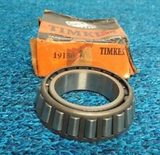 """TIMKEN 6454 TAPERED ROLLER BEARING CONE 6454 2-3//4/"""" ID USA"""