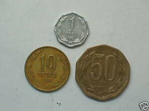 Chile-3-different-COINS