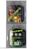 Centipede Sealed Game.com/tiger