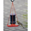 Perky-Pet-253-Oriole-Jelly-Wild-Bird-Feeder thumbnail 2