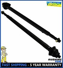 Honda Civic Acura EL 01-05 (2) Inner Tie Rod End Rack End Right and Left Side