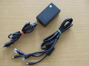 1-CPL-200-freeplug-V5-Et-V6-Revolution