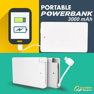 3000-mAh-Power-Bank-Portable-External-Battery-Charger-for-Samsung-Galaxy-S7-S6