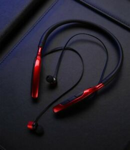 Wireless-Bluetooth-Handsfree-Earphone-Earbud-Headset-For-Samsung-Android-iPhone