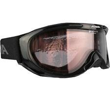 Alpina Freespirit Ski Goggles Snowboard Goggles Snow Goggles - Alpina goggles