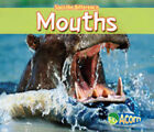 Mouths by Daniel Nunn (Hardback, 2006)