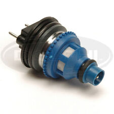 UREMCO Fuel Injector 7394 For Dodge Plymouth Chrysler Neon Stratus 1995-1997