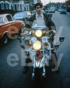 Quadrophenia-1979-Phil-Daniels-10x8-Photo