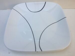 Corelle-Simple-Lines-Luncheon-Plates-4