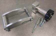 LS1 Truck Alternator Only Bracket *Type 1* for LS LSX 5.3 6.0 Accessory alt