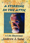 A Stirring in the Attic: A Life Illustrated by Andrew J Salat (Paperback / softback, 2011)