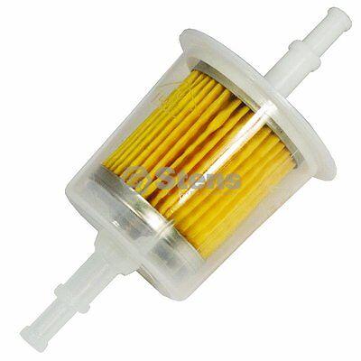 Stens Fuel Filter ea 1 Kohler 24 050 13-S1