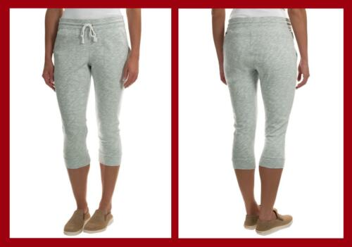 Columbia ~ Wear It Everywhere Women/'s Size Small Active Capris $75 NWT