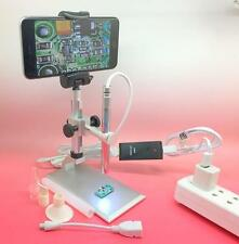 Ablescope Usb Microscope Wifi Polarizer Camera For Iphone Android Windows Mac