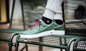 8 43 Kong Eu Uomo Force Ginnastica Da 5 Hong Basse Air Scarpe Nike Rétro Uk 1 qCFFw1