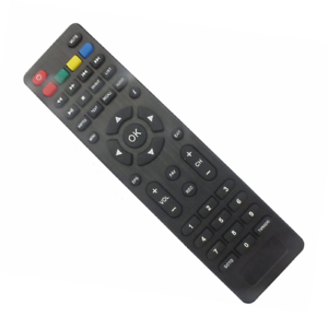 Echosat 20700//610 CA 26700 Original Fernbedienung