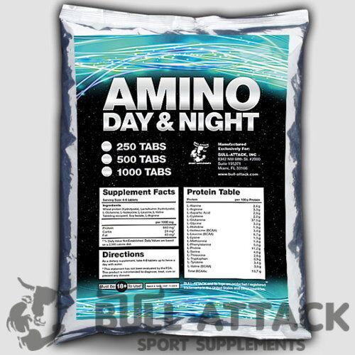 1000 Mg X Bcaa + Glutammina Mega Aminoacidi Lean Proteine Bodybuilding Pack