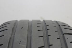 1x-HANKOOK-Ventus-S1-Evo-XL-235-45-R17-97Y-5-5mm-nr-8515