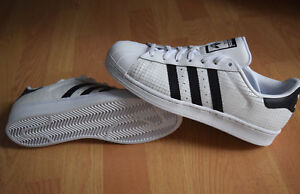 adidas Superstar 40,5 cAmPuS sTan smitH forUm