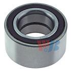 Wheel Bearing Front WJB WB510056