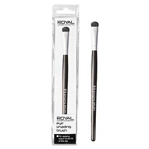 Royal-Eye-Shading-Eyeshadow-Eye-Shadow-Brush