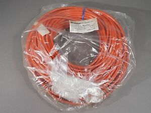 Dencon Bp7256 5m Broadband Modem Cable Rj11 To Rj11 Standard Connectors Lead Various Styles Other Computer Cables