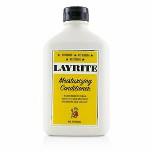 Layrite-Moisturizing-Conditioner-All-Hair-Types